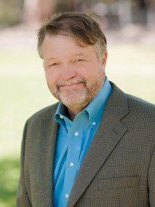 Mark Drollinger