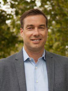 Scott Brehmer, MPH, CIH, CSP