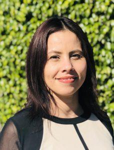 Sherrie Chavez