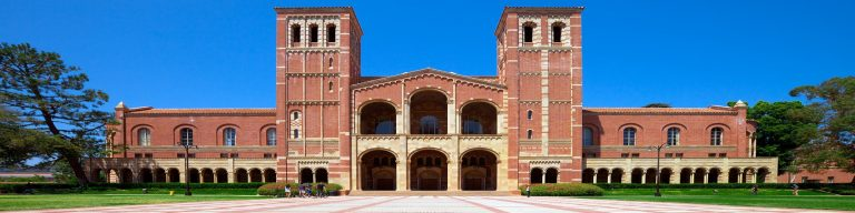 UCLA - Hazardous Materials Management Services