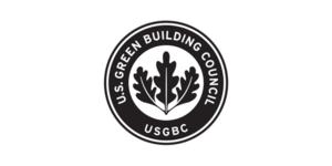 USG-Framed